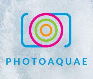 Participa_photoaquae
