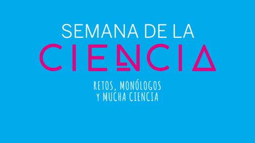 Semana-Ciencia-principal