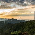 el cambio climático y la sostenibilidad energética