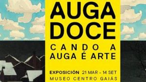 fundacion_aquae-Proyecto-Exposiciones