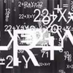 Puede que hayas oido hablar sobre los algoritmos, pero ¿sabes realmente para qué sirven? Ricardo Baeza-Yates te lo cuenta en esta entrevista