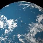 supertierras: exoplanetas similares al nuestro