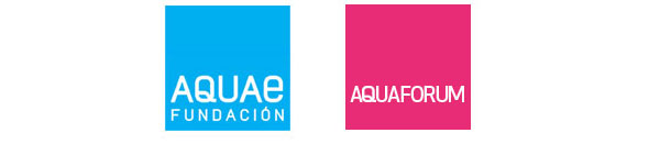 aquaforum-logo