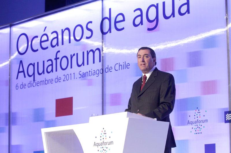 aquaforum2011