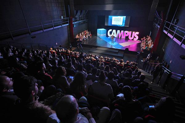 fundacion_aquae-aquae_campus-cronica2