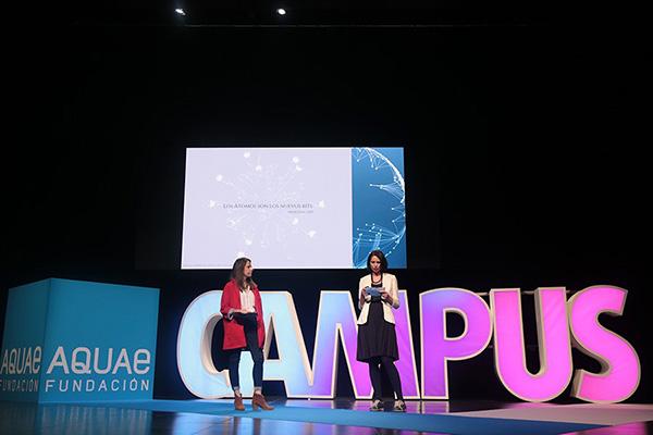 fundacion_aquae-aquae_campus-cronica7