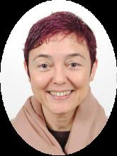 María Fátima Campos García