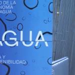 III Foro Economía del Agua