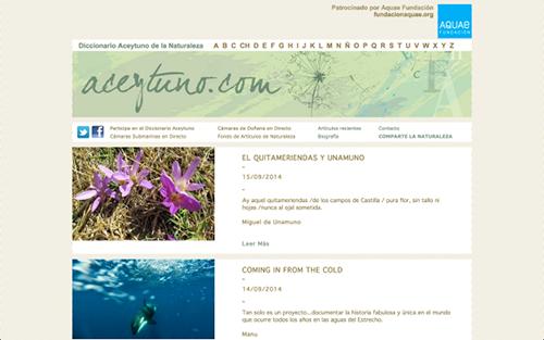 fundacion_aquae-proyecto_conocimiento-aceytuno