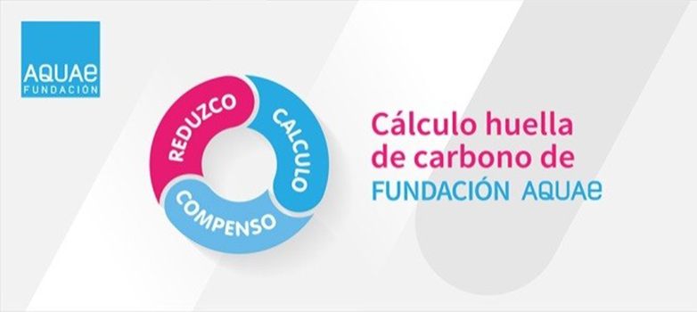 fundacion_aquae-proyecto_innovacion-sembrandoo2