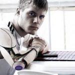 Predicciones de Inteligencia Artificial y empleo.