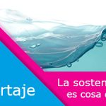 Reportaje: aguas residuales