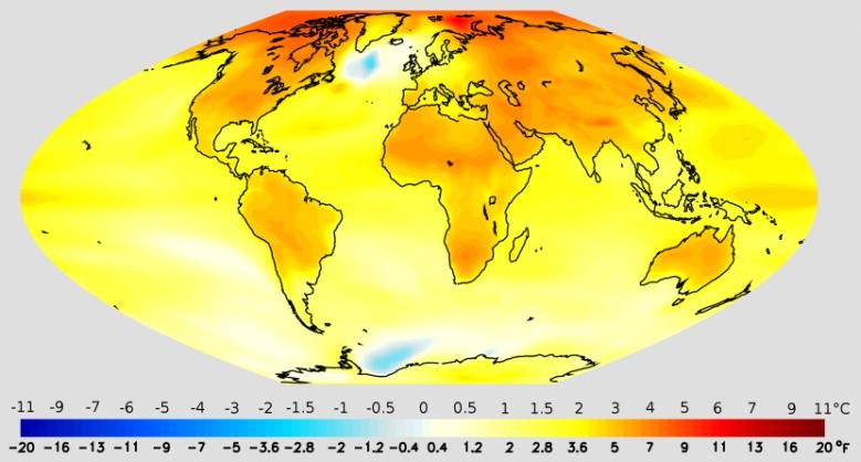 cambio-climatico-830x445