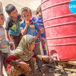 En el Día Universal del Niño recordamos las millones de infancias que se encuentran en peligro debido a los graves conflictos mundiales.
