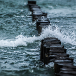 cuidar los océanos