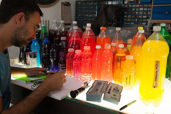 fundacion_aquae-blog-refresco-toxico_4