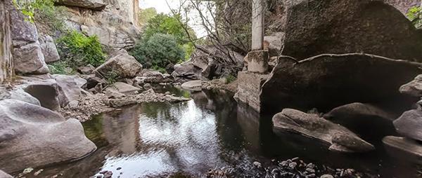 fundacion_aquae-consejos_del_agua-mamitas