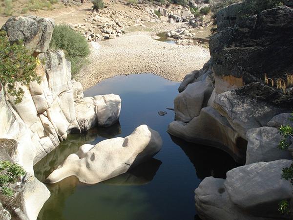 fundacion_aquae-consejos_del_agua-mamitas2