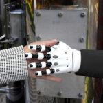 impacto economico inteligencia artificial - futuro del trabajo Inteligencia Artificial