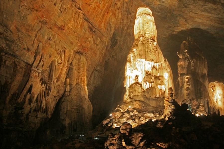 grutas_de_cacahuamilpa