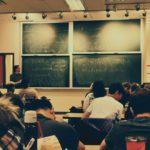 Singular University o Universidad de la Singularidad