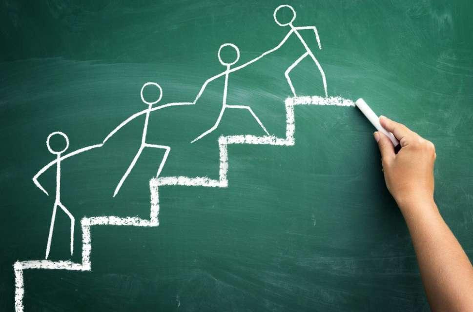 10 consejos básicos para ser emprendedor