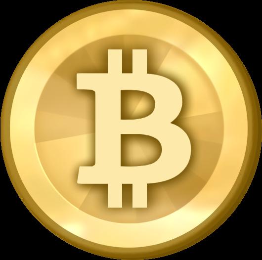 Bitcoin, la moneda de las personas
