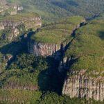 Parque Nacional Natural Sierra de Chiribiquete