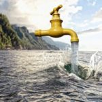 gestion aguas residuales gestion residuos