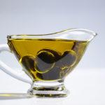 Es necesario reciclar el aceite usado para reducir el impacto medioambiental, una idea es fabricar jabón con aceite usado