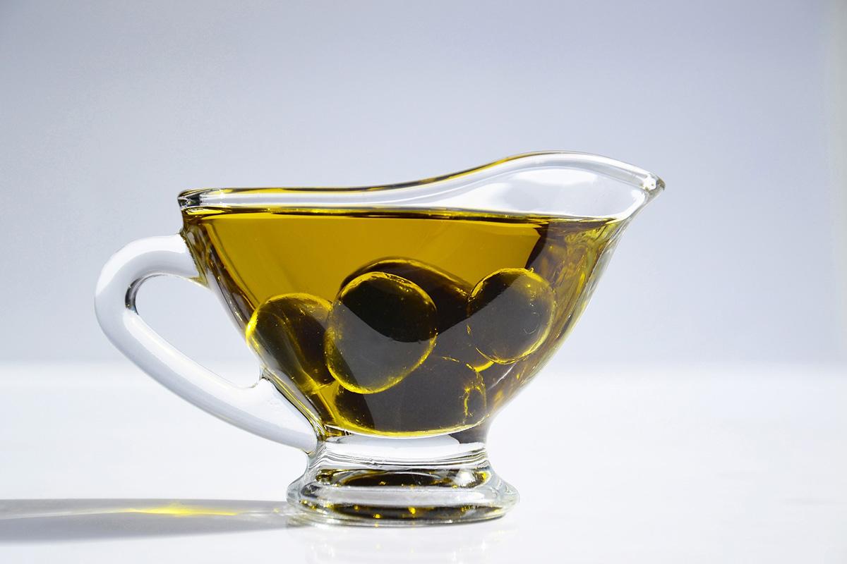 Reciclar el aceite usado en el ámbito doméstico es fundamental para reducir el impacto con el medio ambiente