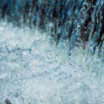 gestión agua de lluvia