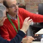 Los beneficios cognitivos de la escritura manual - cerebro y escritura