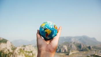 informe Brundtland, precursor de los principio de sostenibilidad