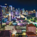 Las ciudades inteligentes o sostenibles (Smart Cities) se refieren a un tipo de desarrollo urbano, basado en la sostenibilidad.