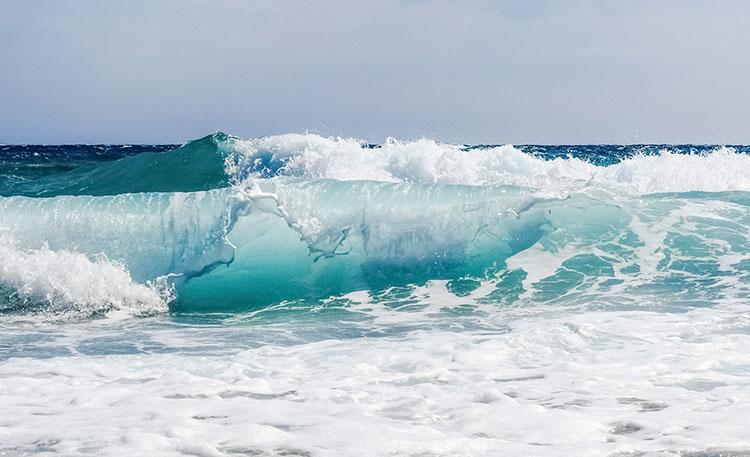 consejos-para-evitar-la-contaminación-del-mar