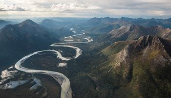 oferta y demanda de los recursos hídricos