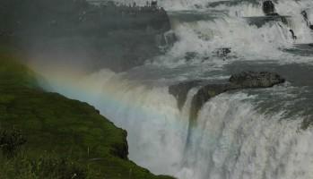 El nexo entre agua, energía y alimentación y la gestión responsable de recursos