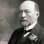 Emil Adolf von Behring, primer premio nobel de medicina