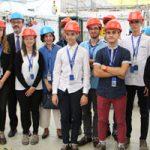 El prorama BL4S de CERN & Society es un certamen científico cuyo objetivo es acercar la ciencia a los más jóvenes