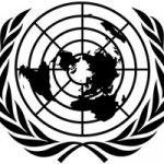 cuál es el Día de las Naciones Unidas