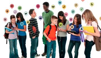 El Atlas de la Diversidad Cultural plantea un modelo pedagógico innovador que fomenta la integración intercultural en las escuelas.