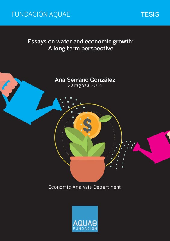 essays about economic growth Free essay: causes of increase in equilibrium price equilibrium price is the price at which the quantity demanded in the market by consumers balances with.