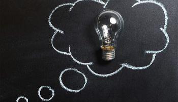 innovación social chile
