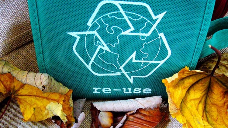 10 consejos para contribuir a la economía circular