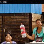Letrinas ecológicas y el proyecto agua para la amazonía de perú