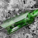degradacion residuos inorganicos