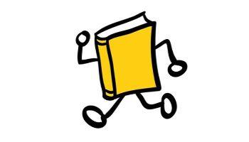 Yo hago <em>bookcrossing</em>, tú haces <em>bookcrossing</em>… Fundación Aquae hace <em>bookcrossing</em>