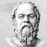 filosofos de la naturaleza origen de la vida