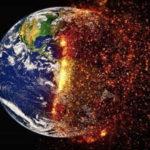 Recientemente, el IPCC hahecho públicoslos nombres de los721 científicos seleccionados para elaborar su sexto informe.